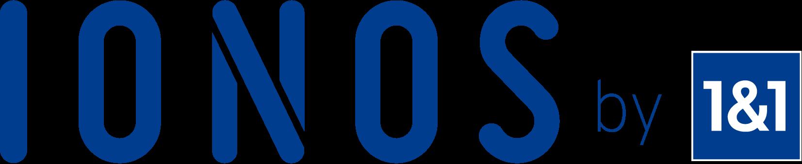 Axoloth - partenaire de IONOS by 1&1