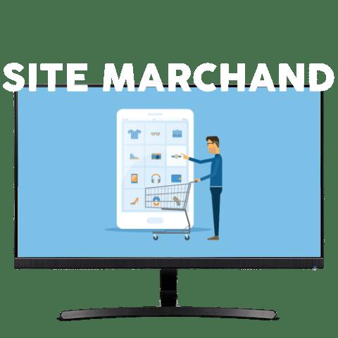 Site boutique en ligne brive objat et alentours