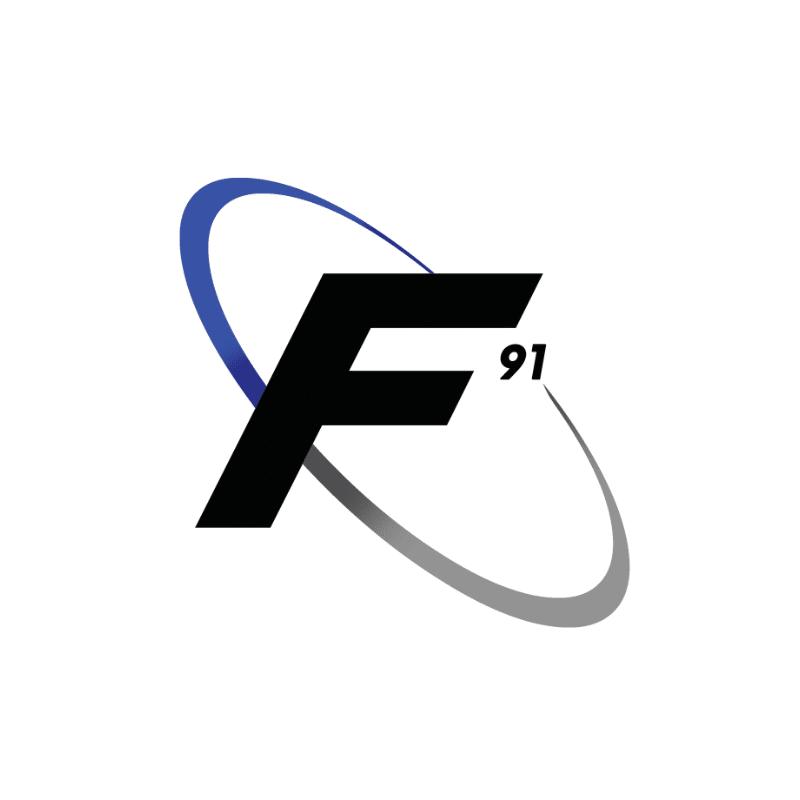 création de logo brive