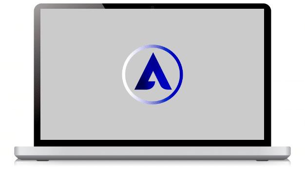 Logotype / Design web