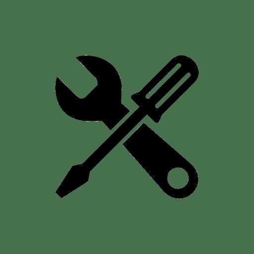 Créateur site entreprise sur brive objat et alentours